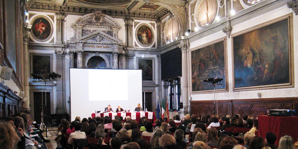 foto seminari e incontri