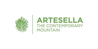 Logo arte sella