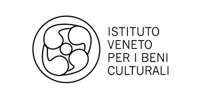Logo istituto veneto beni culturali