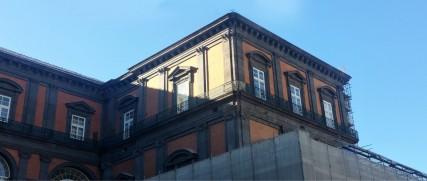 Copertina seminario Napoli 2017