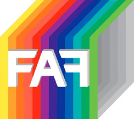 evento FARBE, AUSBAU & FASSADE 0