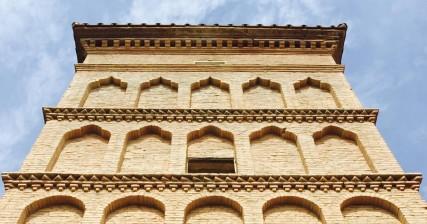Bioediliza e restauro Reggio Emilia